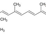 Role Vitamine C