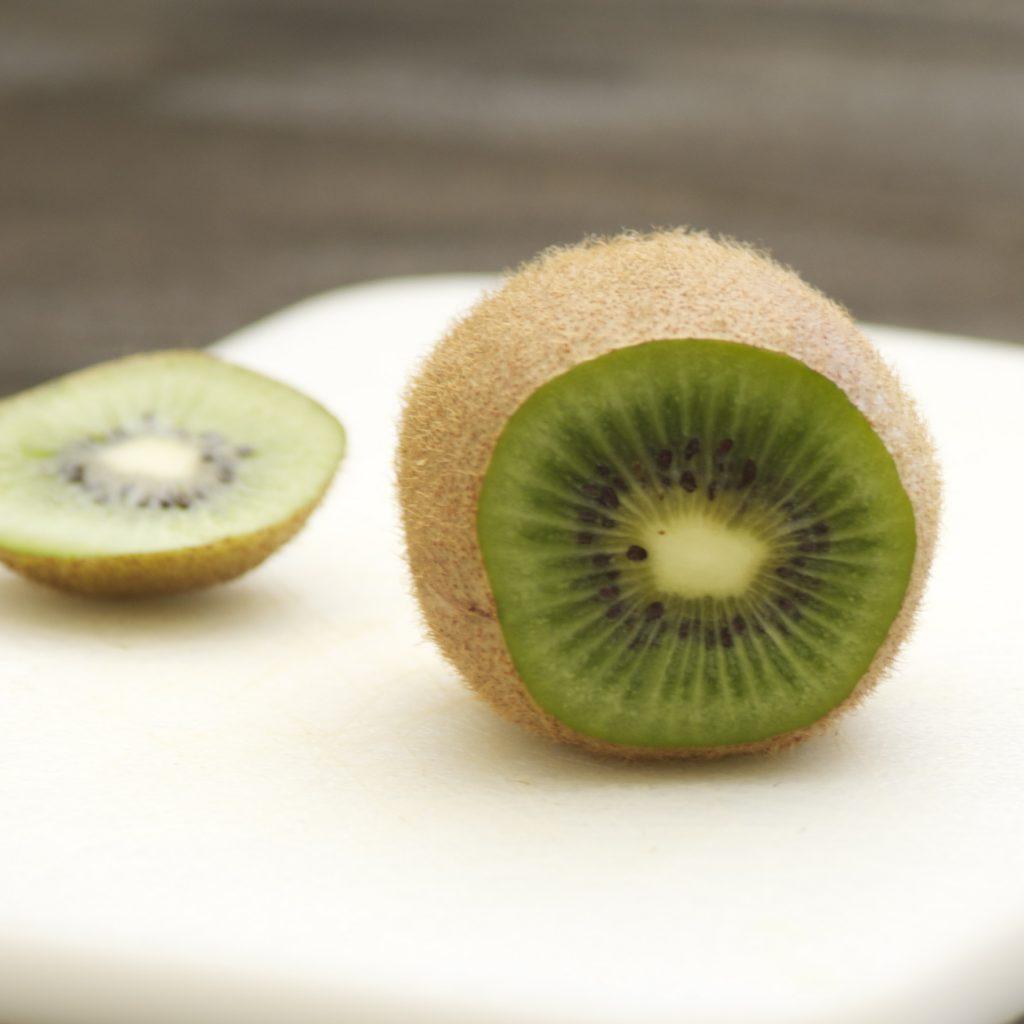 cantaloupe vitamin k